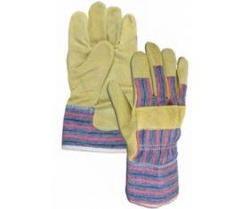 Γάντια Δερματοπάνινα DEHCO11.05.0053