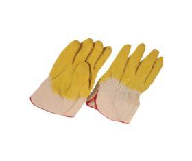 Γάντια-Ελαστικού-GRIP-Πέτρας11.05.0165