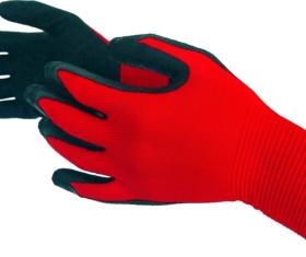 Γάντια-Εργασίας-Easy-Grip-Capriol11.05.0258