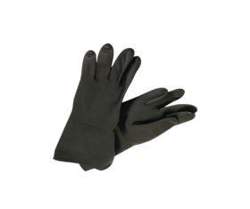 Γάντια-Νεοπρενίου-RF10111.05.0125