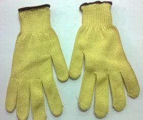 Γάντια Προστασίας Κοπής- Θερμότητας BELLOTA 7217511.05.0101