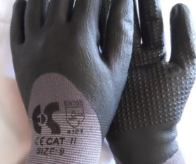 Γάντια-λεπτά-ΝΒR-μαύρα-με-μπιμπίκι11.05.0243-1