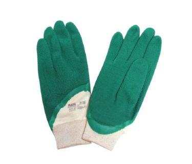 Γάντια-MARA-ENTURO-33011.05.0214