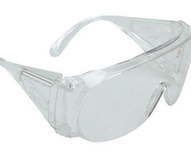 Γυαλιά-Εργασίας-Διάφανα-CLIMAX-580i11.06.0060