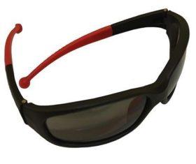 Γυαλιά-Εργασίας-Μαύρο-Με-Σκούρο-Τζάμι-Πανοραμικό-598-G-CLIMAX11.06.0010