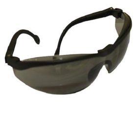 Γυαλιά-Εργασίας-Με-Σκούρο-Τζάμι-Πανοραμικό-595-G-CLIMAX11.06.0004