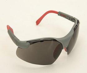 Γυαλιά-Εργασίας-Με-Σκούρο-Τζάμι-Πανοραμικό-597-G-CLIMAX11.06.0086