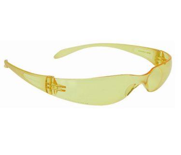 Γυαλιά-Προστασίας-Με-Κίτρινο-Τζάμι-590-Α-CLIMAX11.06.0027