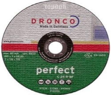 Δίσκος-Κοπής-Μαρμάρου-DRONCO-180322.2308.01.0389