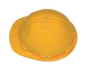 Κράνος-Προστασίας-5RS-CLIMAX11.04.0012