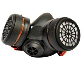 Μάσκα-Προστασίας-Με-Διπλό-Φίλτρο-Τύπου-Α1-755-CLIMAX11.07.0096