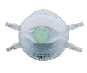 Μάσκα-Προστασίας-P3-Με-Βαλβίδα-Capriol11.07.0123