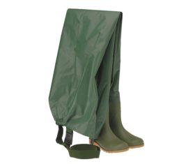 Μπότα-Από-PVC-Με-Ενσωματωμένο-Παντελόνι11.01.0012