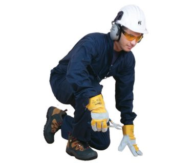 Ολόσωμη-Φόρμα-Εργασίας-ERGOLINE-μπλε11.09.0021