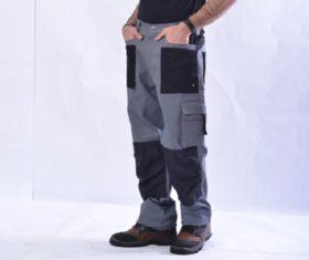 Παντελόνι-STRETCH-Γκρι11.10.0011