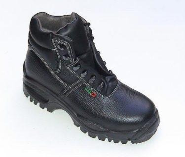 Παπούτσι-Εργασίας-PORTCAL-GYARDA-S311.00.0066