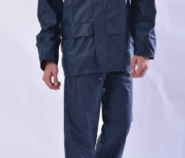 Στολή-αδιάβροχη-PU-μπλε11.08.0011
