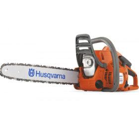 H110-0245