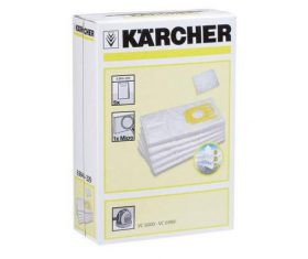 genuine-karcher-vc6100-vc6200-vc6300-cleaner-dust-bags-648-p