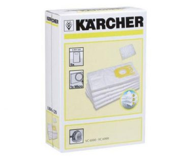 genuine-karcher-vc6100-vc6200-vc6300-cleaner-dust-bags-648-p