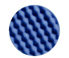 3M - BLUE