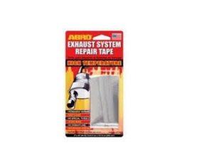 ABRO Exhaust System Repair Tape -Επισκευαστική Ταινία Εξατμίσεων