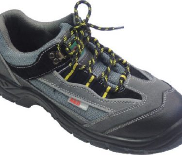 A&D Αθλητικά Παπούτσια Εργασίας RH133 AK11.00.0141