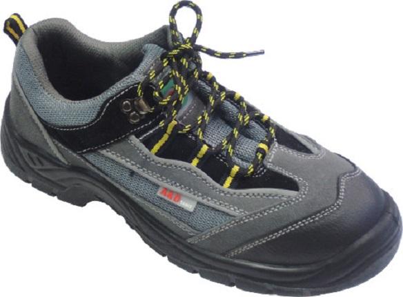 d047ed9a6c2 A&D Αθλητικά Παπούτσια Εργασίας RH133 AK | Prostore.gr