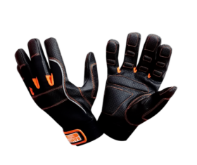 BAHCO Γάντια Εργασίας GL010-1011.05.0269