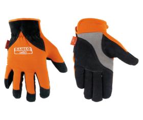BAHCO Γάντια Εργασίας SES-239511.05.0268