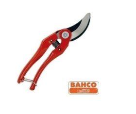BAHCO Ψαλίδι Κλάδου P121-23-F 23cm 08.07.0147