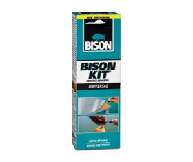 BISON KIT UNIVERSAL Ρευστή Βενζινόκολλα Σε Κουτί 55ml05.18.0552