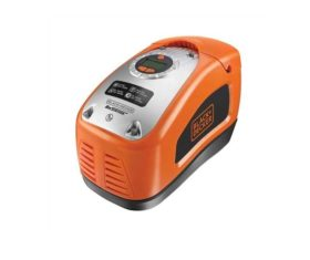 black-decker-asi300