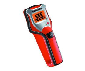 black-decker-bds202