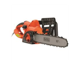 BLACK & DECKER - CS2040