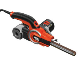 black-decker-ka902ek
