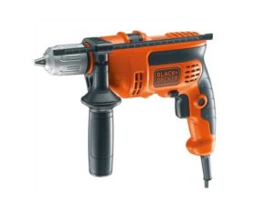 BLACK & DECKER - KR554CRES
