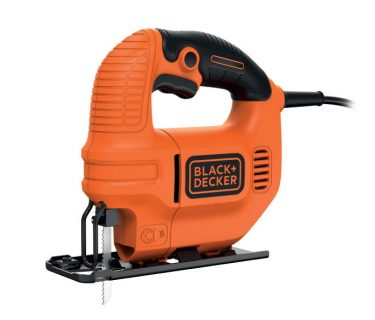 black-decker-ks501