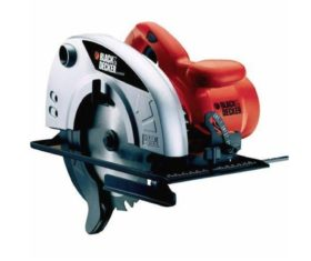 black-decker-ks64