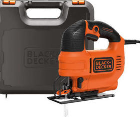 black-decker-ks701pek