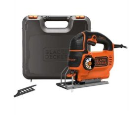 black-decker-ks901sek