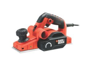 black-decker-kw750k