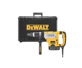 DEWALT - D25762K