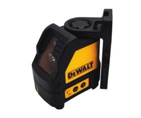 DEWALT - DW088CG