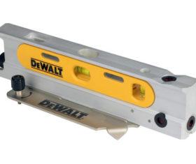 dewalt-dw099p