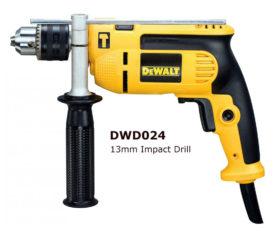 dewalt-dwd024