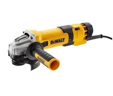 DEWALT - DWE4257