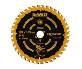 DT10301