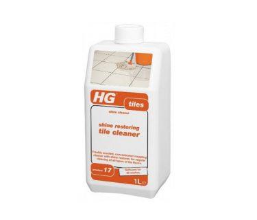 HG - NO 17