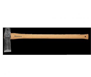 hva-mini-splitting-axe